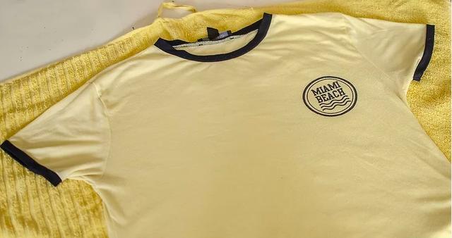 Quần áo bị co rút đừng vội vứt đi, chỉ cách đơn giản này giúp trở lại hình dáng ban đầu - Ảnh 6.