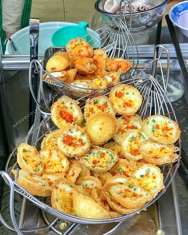 Thưởng thức những món bánh miền Tây được người Sài thành yêu thích - Ảnh 2.