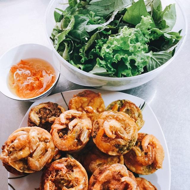 Thưởng thức những món bánh miền Tây được người Sài thành yêu thích - Ảnh 11.