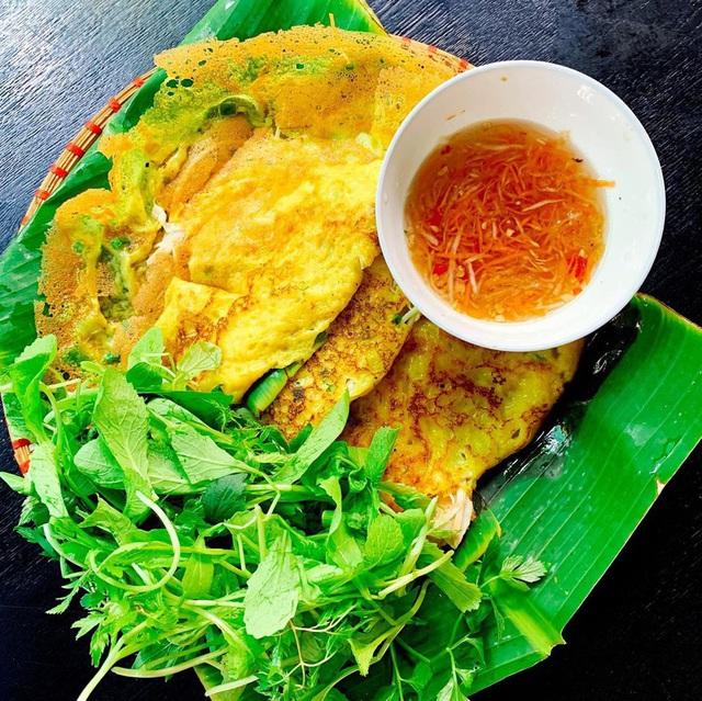 Thưởng thức những món bánh miền Tây được người Sài thành yêu thích - Ảnh 6.