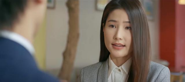 Tình yêu và tham vọng tập 29: Minh sẽ tiến tới với Linh sau lời giải thích cô và Sơn chỉ là bạn bè? - Ảnh 2.