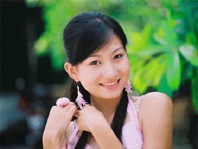 Cô gái chua ngoa, bị ghét nhất phim Nhật ký Vàng Anh giờ thay đổi thế nào? - Ảnh 1.
