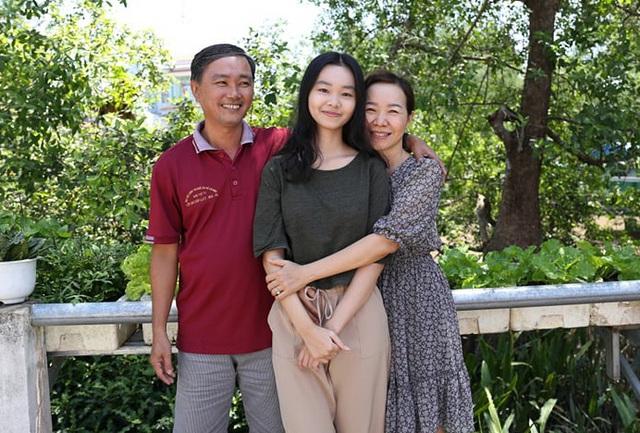Tình yêu người chồng Vĩnh Long dành cho vợ 3 lần nhận 'án tử' ung thư - Ảnh 4.