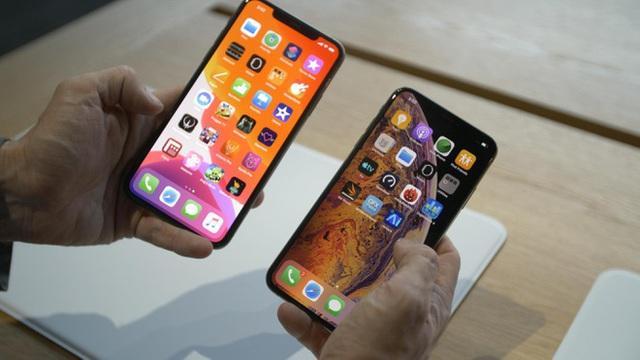Apple khiến những kẻ cướp iPhone bẽ bàng ra sao? - Ảnh 1.