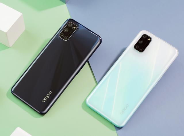 7 smartphone pin khủng giá 6 triệu đồng - Ảnh 3.