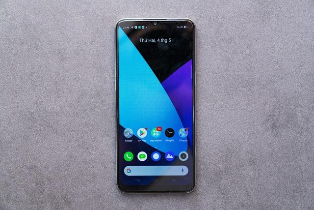 7 smartphone pin khủng giá 6 triệu đồng - Ảnh 4.