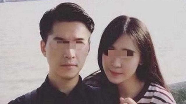 Án mạng kinh hoàng: Chồng giết vợ, giấu xác trong tủ đông 3 tháng - Ảnh 1.