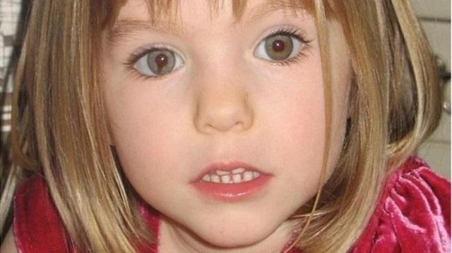 Đi nghỉ mát với gia đình, bé gái 4 tuổi mất tích 13 năm không về  - Ảnh 3.