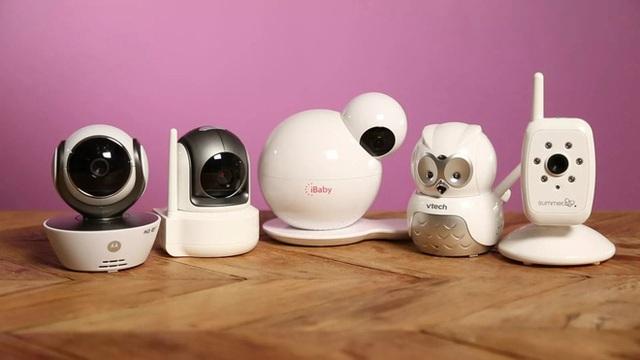 9 món đồ công nghệ không nên mua cũ - Ảnh 3.
