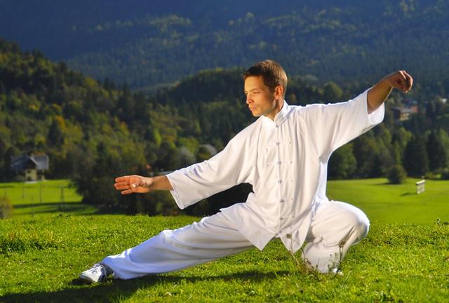 4 bài tập tốt nhất để đẩy lùi, giảm nhẹ bệnh tiểu đường: Đặc biệt hiệu quả nếu tập đều đặn - Ảnh 1.