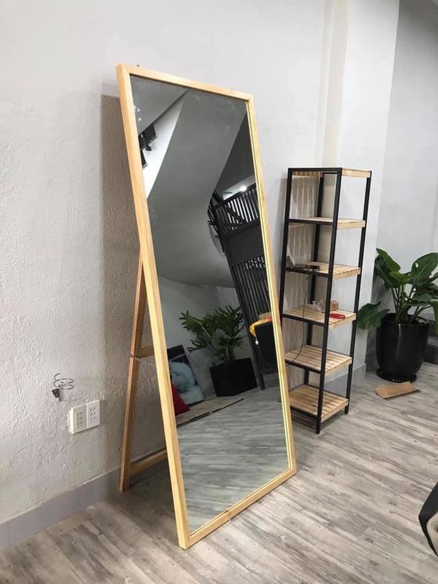 Với 2 triệu đồng, bạn đã có thể mua 9 món đồ nội thất sau để set-up cho một phòng ngủ chuẩn Hàn Quốc  - Ảnh 12.