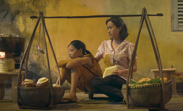 Gạo nếp gạo tẻ 2: Hải (Trung Dũng) hèn hạ bỏ trốn, để lại 4 đứa con cho người giúp việc, phim chính thức chuyển sang giai đoạn mới - Ảnh 3.