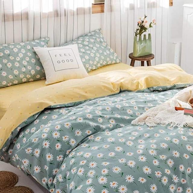 Với 2 triệu đồng, bạn đã có thể mua 9 món đồ nội thất sau để set-up cho một phòng ngủ chuẩn Hàn Quốc  - Ảnh 8.