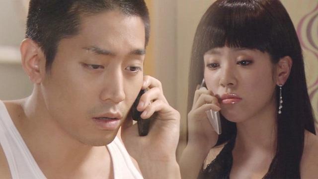 5 phim truyền hình Hàn chết yểu gây tiếc nuối - Ảnh 2.