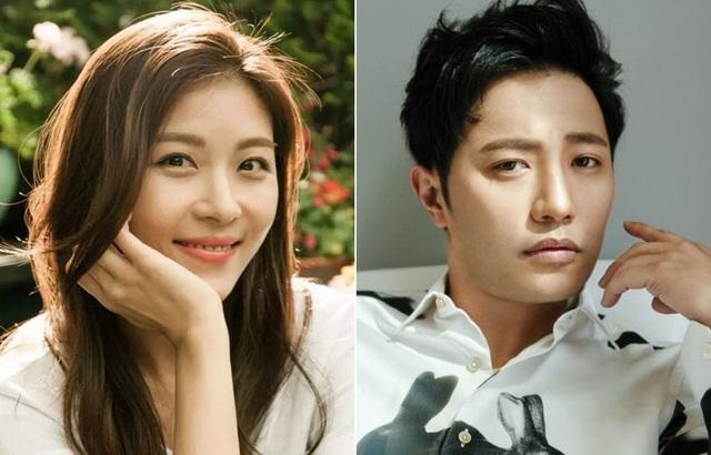 5 phim truyền hình Hàn chết yểu gây tiếc nuối - Ảnh 5.