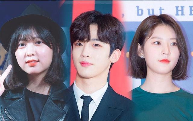 5 phim truyền hình Hàn chết yểu gây tiếc nuối - Ảnh 9.
