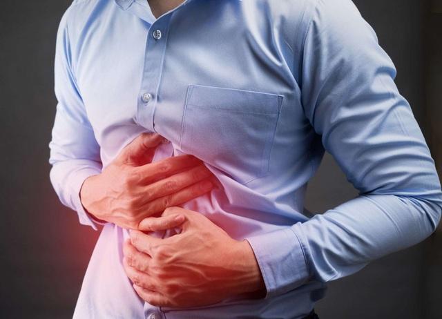 3 bài thuốc dân gian chữa đau dạ dày hiệu quả chưa đến 2 nghìn đồng - Ảnh 2.