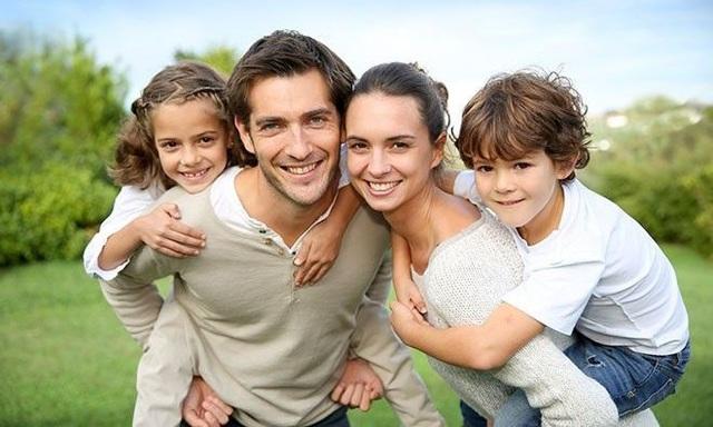 Vì sao người Pháp nuôi con nhàn tênh, biết lý do nhiều bố mẹ Việt sẽ bất ngờ mà thốt lên Đơn giản thế sao! - Ảnh 3.