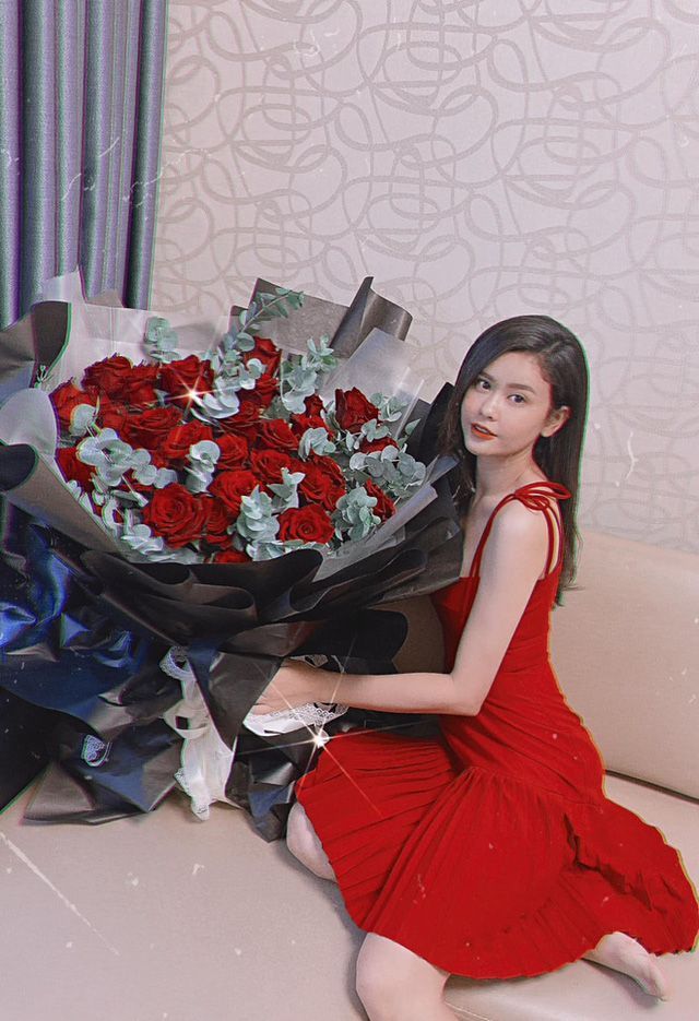 Hậu ly hôn, vợ cũ sao Việt sống như thế nào? Người lột xác đi bar đu đưa, người háo hức tìm tình yêu mới - Ảnh 8.