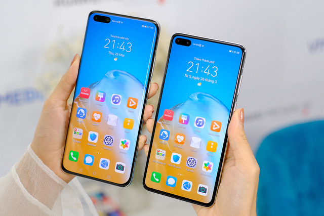 Điện thoại Android pin tốt nhất nửa đầu 2020 - Ảnh 5.