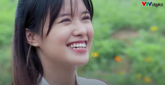 Lựa chọn số phận: Huỳnh Anh tái mặt khi đưa cô gái trẻ đi chơi nhưng giữa đường bị ngất xỉu vì đau tim - Ảnh 3.