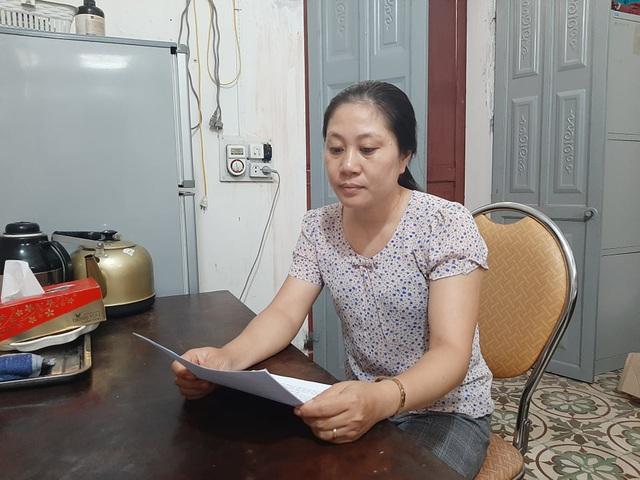 Tâm thư day dứt nỗi niềm của gần 600 cán bộ dân số Thanh Hóa - Ảnh 3.