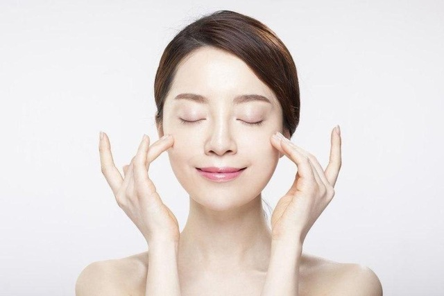 3 nguyên tắc chăm sóc da không thể bỏ qua nếu muốn một làn da đẹp - Ảnh 3.