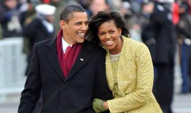 Nguyên tắc vàng nuôi dạy con khiến cựu Tổng thống Mỹ Barack Obama trở thành ông bố quốc dân - Ảnh 3.
