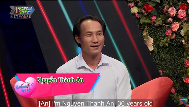 Cô gái giống HHen Niê bị chàng tài xế từ chối khi vừa gặp mặt - Ảnh 2.