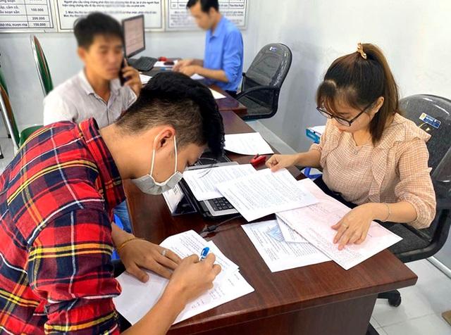 Lâm Khánh Chi được bố mẹ chồng tặng nhà 9 tỷ - Ảnh 2.