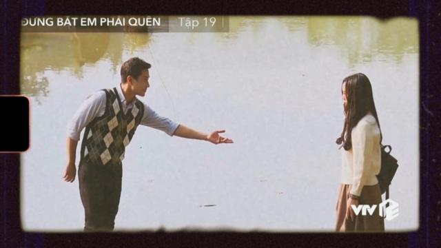 """Thực hư tin Thanh Sơn ly hôn, """"phim giả tình thật với Quỳnh Kool - Ảnh 1."""