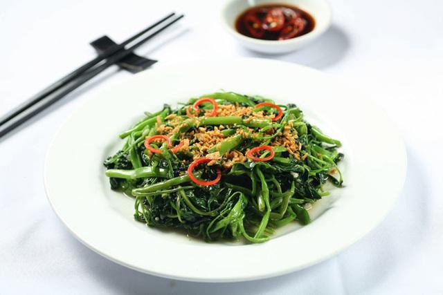 """Những loại rau xanh giúp nam giới bổ sung """"viagra"""" tự nhiên - Ảnh 2."""