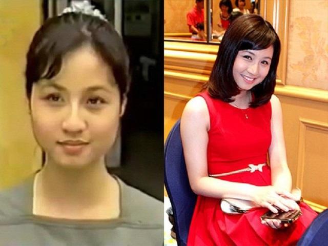 Những nữ diễn viên Việt vắng bóng màn ảnh nhiều năm - Ảnh 15.
