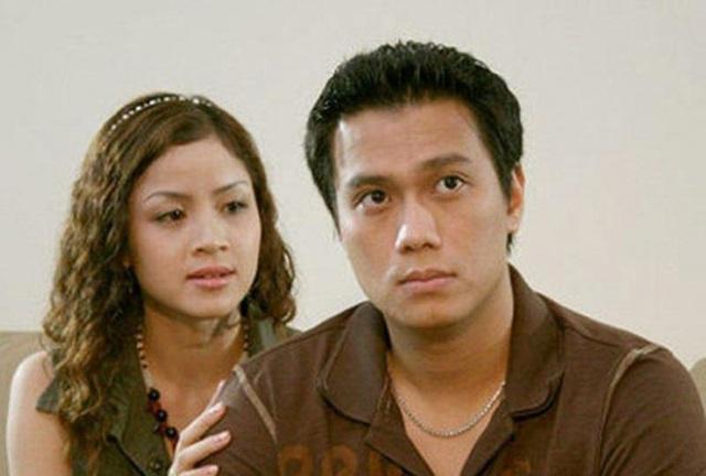Những nữ diễn viên Việt vắng bóng màn ảnh nhiều năm - Ảnh 9.
