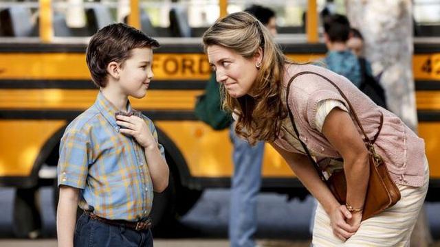 6 sự thật về tình yêu cha mẹ nên dạy con - Ảnh 1.