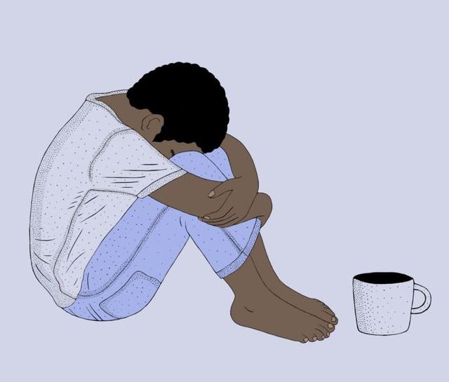 Ép dùng ma túy, hiếp dâm, gia đình chữa trị cho con trai đồng tính - Ảnh 3.