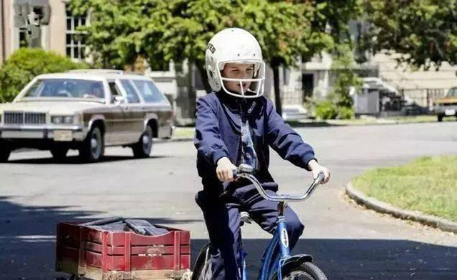 3 tuổi đi chợ một mình: Sự giáo dục đặc biệt của người Nhật - Ảnh 3.