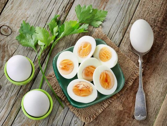 Đừng bao giờ ăn 6 loại thực phẩm này vào buổi sáng khi bụng rỗng vì có thể gây hại cho nhiều cơ quan trong cơ thể, đặc biệt là dạ dày, gan, thận - Ảnh 4.