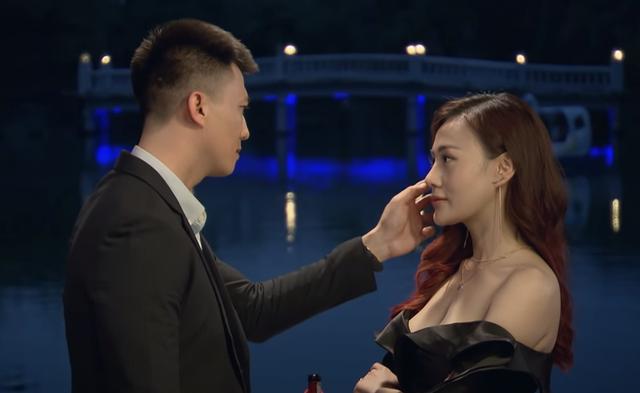 """""""Quỳnh búp bê Phương Oanh làm gì sau khi tuyên bố tạm dừng đóng phim? - Ảnh 3."""