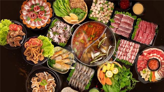 4 thói quen ăn lẩu cực kỳ nguy hiểm đa số người Việt mắc phải - Ảnh 1.