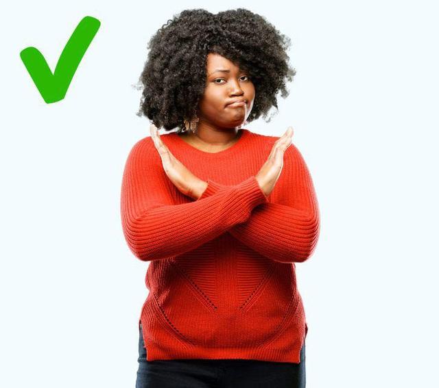 Đàn bà khôn học cách yêu mình: 9 tình huống chị em có quyền làm mà không cần áy náy - Ảnh 1.