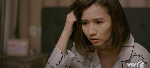 """Lã Thanh Huyền """"thu phục khán giả thế nào trong """"Tình yêu và tham vọng? - Ảnh 5."""