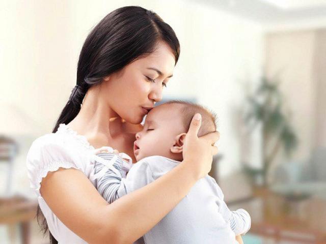 10 điều phụ nữ cần khắc cốt ghi tâm khi chồng hết yêu - Ảnh 1.