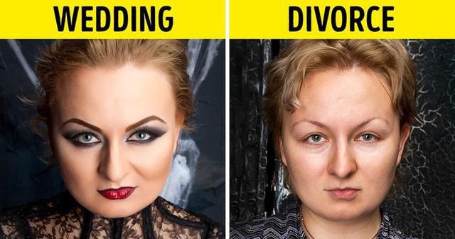 9 lý do kỳ lạ và ngớ ngẩn khiến các cặp đôi quyết định ly hôn - Ảnh 2.