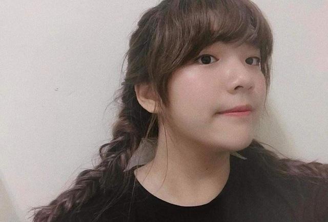 Cô gái Đài Loan xúc động gặp lại 'mẹ Việt' sau nhiều năm đi tìm - Ảnh 3.