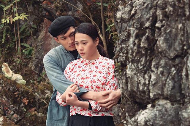 Dấu ấn của Bảo Thanh, Phương Oanh trước khi dừng đóng phim - Ảnh 3.