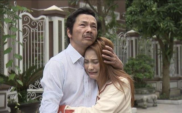 Dấu ấn của Bảo Thanh, Phương Oanh trước khi dừng đóng phim - Ảnh 7.