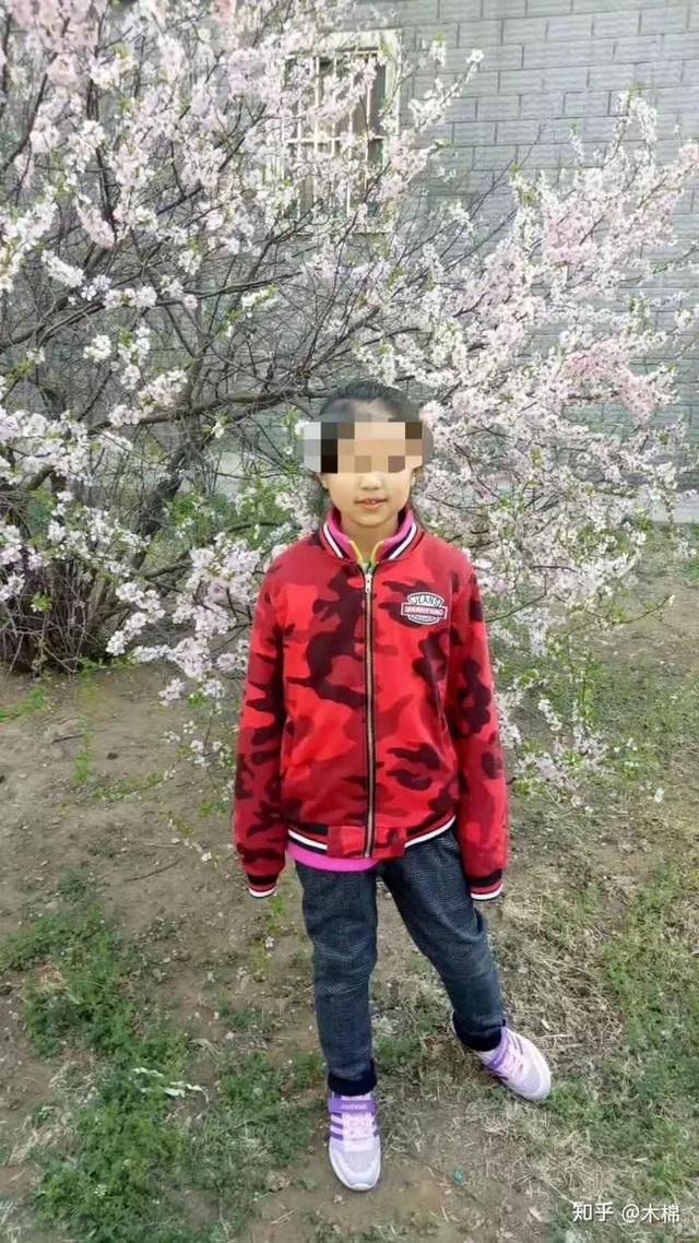 Vụ bé trai 13 tuổi sát hại bé gái 10 tuổi vì xâm hại bất thành: Không xét xử hình sự, phán quyết cuối cùng khiến gia đình uất ức - Ảnh 1.