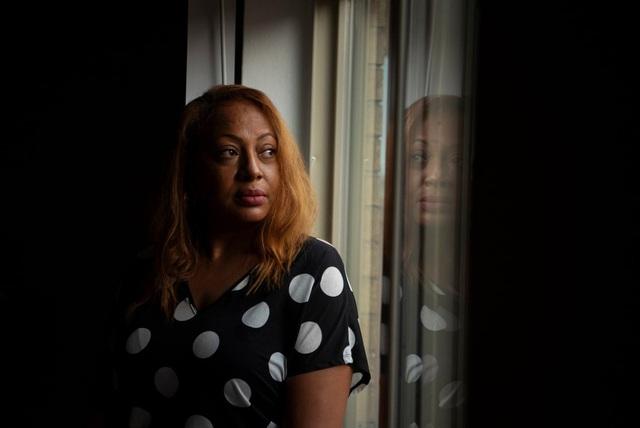 Phẫn nộ vấn nạn cảnh sát Mỹ tấn công tình dục phụ nữ - Ảnh 2.