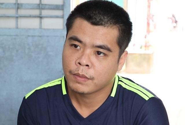 9X bị khởi tố vì trộm con gà ven đường - Ảnh 1.